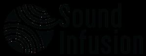 SoundInfusionLogo-BK